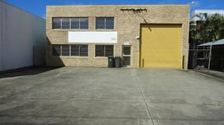 36 Matheson Street Virginia QLD 4014