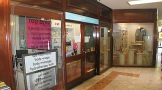 8/165 Argyle  Street Camden NSW 2570