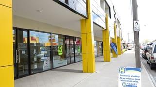 Shop 3/386-388 Keilor Road Niddrie VIC 3042