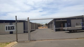 L32,34 and 200 Golding Crescent Picton East WA 6229
