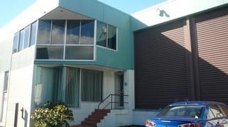 12/49 Butterfield Street Herston QLD 4006