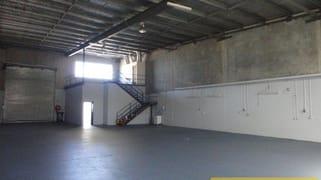 3/87 Jijaws Street Sumner QLD 4074