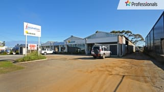131 Chester Pass Road Albany WA 6330