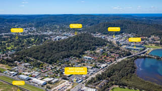 9/57 Central Coast Highway West Gosford NSW 2250