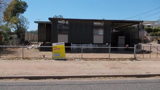 110 Webb Street Mount Isa QLD 4825