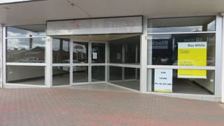 38 Hawthorne Street Roma QLD 4455