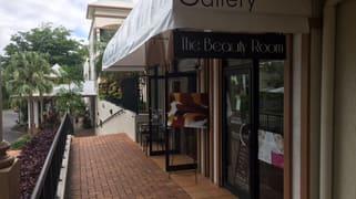 9/51 Macrossan Street Port Douglas QLD 4877