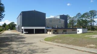 158 Ingleston Road Wakerley QLD 4154