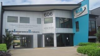 606 Bruce Highway Woree QLD 4868