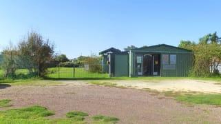 9 Maitland Street Branxton NSW 2335