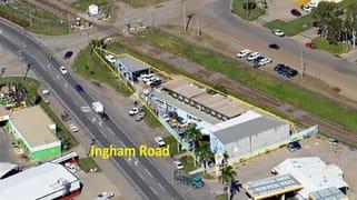 336-342 INGHAM ROAD Garbutt QLD 4814