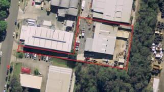 16 Quindus Street Wacol QLD 4076