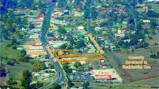 91-93 Sydney Road (Northern Highway) Kilmore VIC 3764