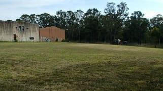 81-87 Hobart Street Riverstone NSW 2765