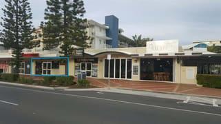 Shop 5, 180 Alexandra Parade Alexandra Headland QLD 4572