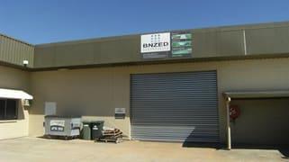 46 Hugh Ryan Drive, Garbutt QLD 4814