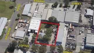 59-61 Loftus Street Riverstone NSW 2765