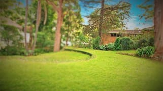 Lindfield NSW 2070
