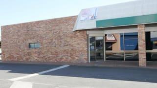 SHOP 2/48 GLADSTONE ROAD Allenstown QLD 4700
