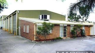 36 Boron Street, Sumner QLD 4074