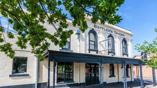 10 Victoria Street Ballarat VIC 3350