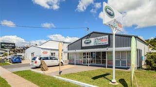 35 Toolooa Street South Gladstone QLD 4680
