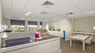 Suite 204 / 506 Miller Street Cammeray NSW 2062