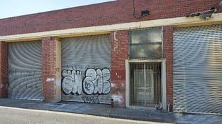 15 Cubitt Street Richmond VIC 3121