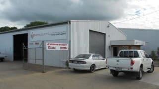 6 Power Street Kawana QLD 4701