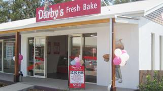 12/66 Drayton Street Dalby QLD 4405