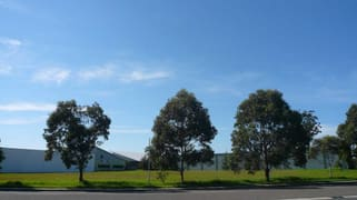 LOT 307 Reliance Drive Tuggerah NSW 2259