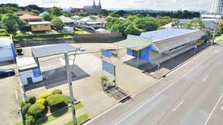 11 Darling Street East Ipswich QLD 4305