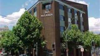8 / 1 Mclaren St North Sydney NSW 2060