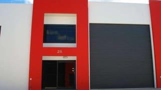 28/3 Dalton Street Upper Coomera QLD 4209