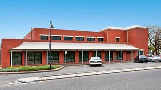 53-61 Dale Street Port Adelaide SA 5015