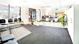Shop 32, 350 Liverpool Road, Ashfield NSW 2131
