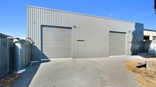53B West Street Wollongong NSW 2500