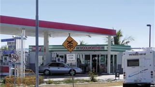 Corner Bruce Highway, Gedge Street Ingham QLD 4850