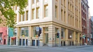 Lower Ground/31 Russell Street Melbourne VIC 3000