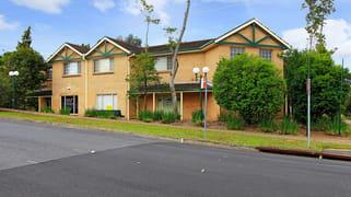 7/33-35 Meroo Street Bomaderry NSW 2541