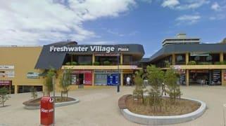 Freshwater NSW 2096