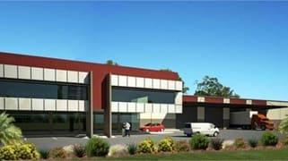 Richlands QLD 4077