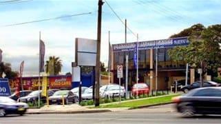 255 Parramatta Rd, Five Dock NSW 2046