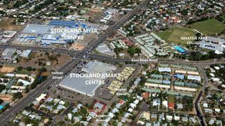 25 Acheron Avenue Cranbrook QLD 4814