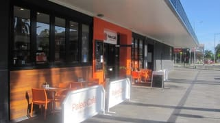 Ground Floor/83 Victoria Street Mackay QLD 4740