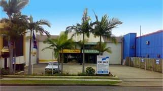 6 Austin Street Newstead QLD 4006