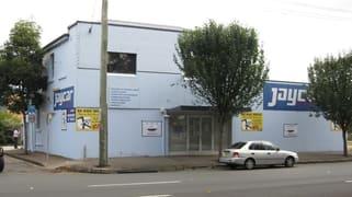224 Maitland Road Islington NSW 2296