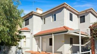 53 Doncaster Avenue Kensington NSW 2033