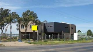 122-124 Melbourne Street Mulwala NSW 2647