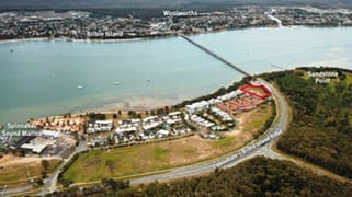 Lot 300/8 Spinnaker Drive Sandstone Point QLD 4511